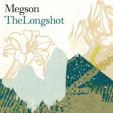 megson the longshot