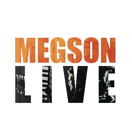 megson live