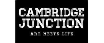 the-junction-cambridge_s345x230