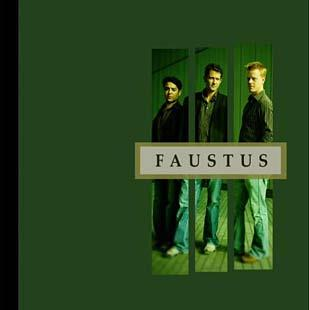 Faustus-Faustus