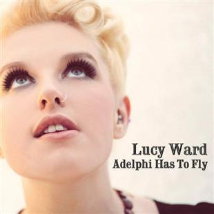 adelphi-has-to-fly-lucy-ward