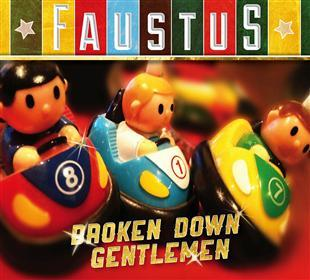 broken-down-gentlemen-faustus