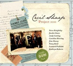 cecil-sharp-project-2011-cecil-sharp-project