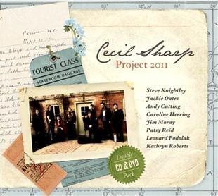 cecil-sharp-project-2011-cecil-sharp-project