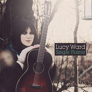 single-flame-lucy-ward