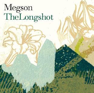 the-longshot-megson