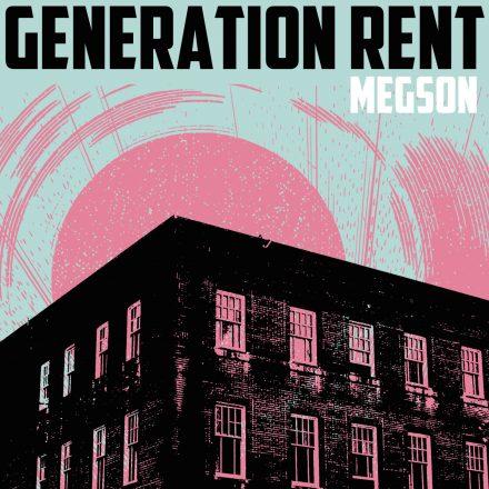 packshot gen rent
