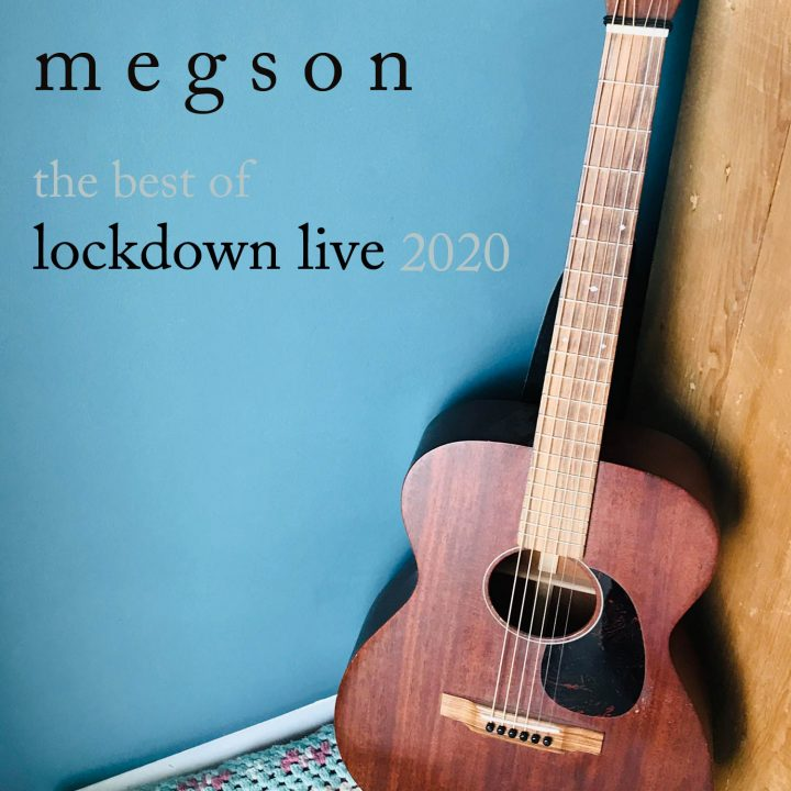 Lockdown Live CD